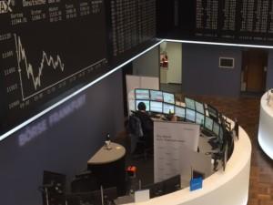 Börse_Juni2015_2