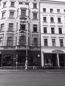 Berlin_Immobilien