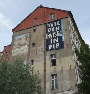 Berlin_Immobilien_2