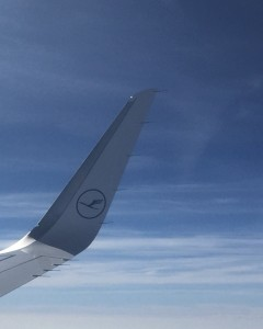Lufthansa_0615