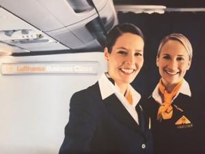 Lufthansa_FirstClass