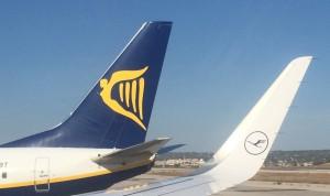 Lufthansa_Ryanair_2