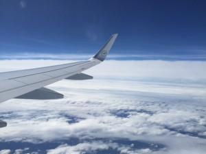 Lufthansa_Wolken