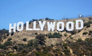 USA_Hollywood