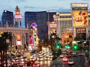 USA_Las_Vegas