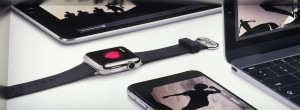 Apple_Smartwatch_2