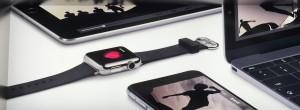 Apple_Smartwatch_2