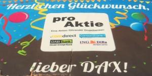 Börse_DAX_Geb_2