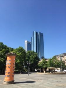 Frankfurt_DeutscheBank
