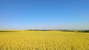 Sommer_Nordex_Landwirtschaft