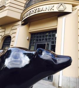Börse_Bulle_Bär_5_Symbol