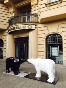 Börse_Bulle_Bär_1