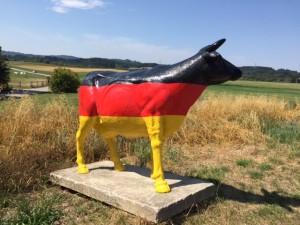 Deutschland_Kuh