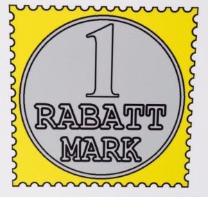 Rabatt_Mark_Devisen