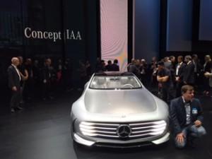 IAA_Daimler_1