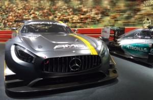 IAA_Daimler_3