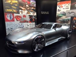 IAA_Daimler_5
