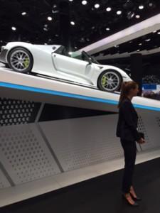 IAA_Porsche_5_VW
