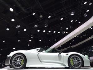 IAA_Porsche_6