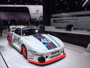 IAA_Porsche_8