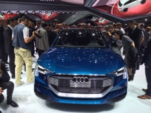 IAA_VW_Audi