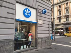 Adidas_Store_Italien