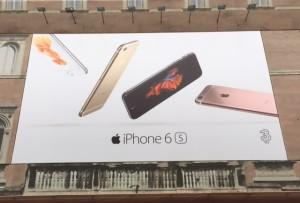 Apple_Rom