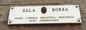 Börse_Italien