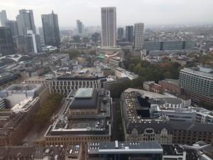Börse_Frankfurt_Skyline