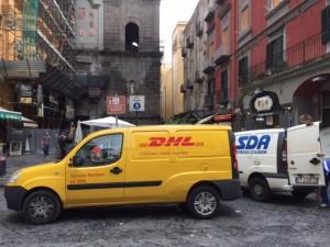 DeutschePost_DHL_Italien
