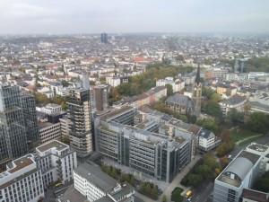Frankfurt_Skyline_2
