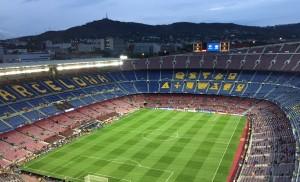 Fußball_Spanien_Barcelona
