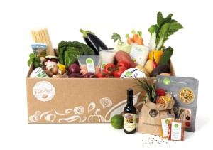 HelloFresh_Box_Veggie_Front_RGB_300dpi