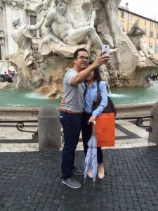Italien_Tourismus