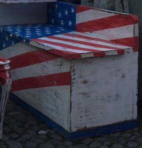 USA_Bank_Symbol