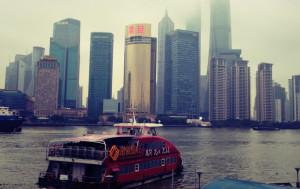 Börse_Asien_China_3