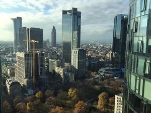 Frankfurt_Börse_Banken_3