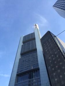 Frankfurt_Börse_Banken_Commerzbank