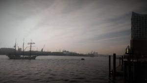 Konjunktur_Hafen_Hamburg