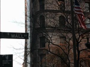 Börse_USA_NewYork_3