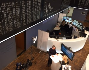 Börse_Frankfurt_DAX