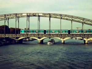 Frankreich_Paris_1