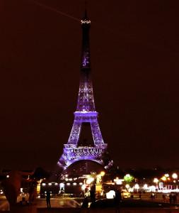 Frankreich_Paris_Eifelturm_2