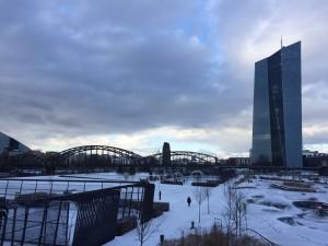 Börse_DAX_Winter