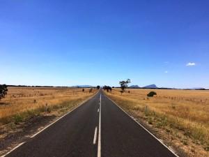 Australien_2