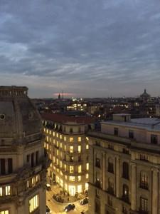Italien_Immobilien