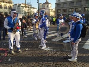 Karneval_Italien_Symbol