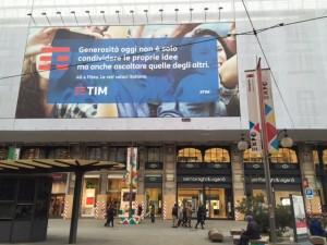 Telekom_Tim_Italien