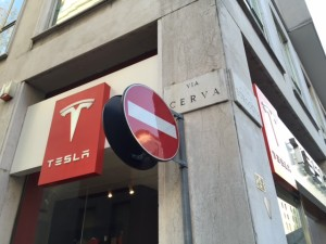 Tesla_Italien