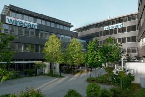 Wirecard_AG_Hauptsitz_Aschheim1_72dpi_02